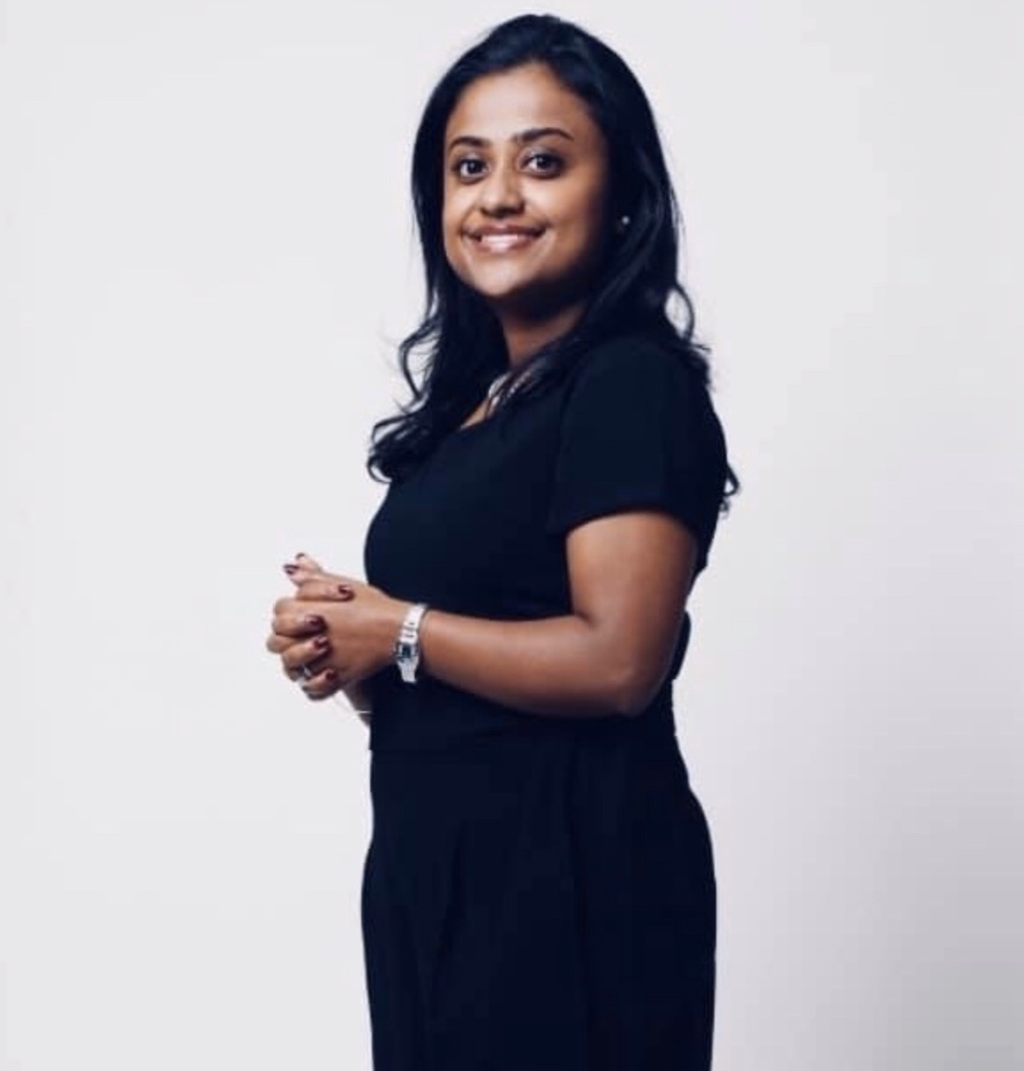 A FIRST GENERATION LAWYER'S JOURNEY TOWARDS SOCIAL ENTREPRENEURSHIP AIMED AT PROMOTING DIVERSITY AND INCLUSION AT WORKPLACE by-Debolina Saha Narayanan Designation: Registered Foreign Lawyer (Senior Associate) Dorsey & Whitney, Hong Kong